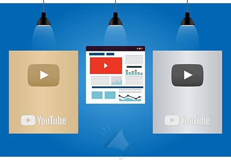 YouTube動画の活用法