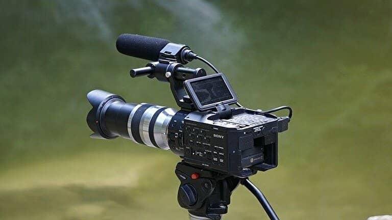 動画プロモーションのメリット